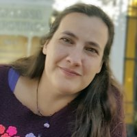 [Podcast] Episodio 1: Samanta Schweblin, kentukis y un ladrillo en el medio de Texas