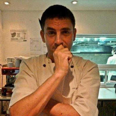 """Despidos en """"La cocina del Vasco"""" Aristizabal: precarización, trabajo en negro y explotación laboral"""