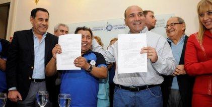 ATSA y Reneé Ramírez de espaldas a los trabajadores de la salud ante la suspensión de la cláusula gatillo