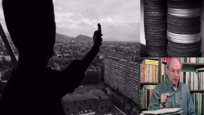 """Disponible en plataformas digitales """"Los rollos perdidos"""", documental censurado sobre el 68"""