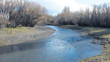 Hace un año aparecía en el río Chubut el cuerpo de Santiago Maldonado