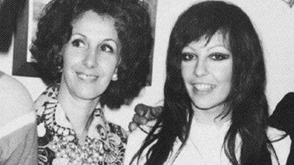 Tribunal de La Plata liberó a uno de los asesinos de la hija de Estela Carlotto