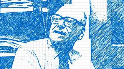 José Luis Romero, una tradición historiográfica en debate