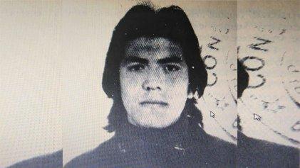 Identifican a una víctima de la dictadura enterrada como NN en Derqui
