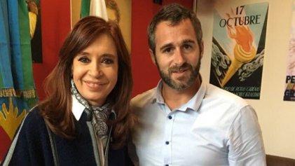 Pilar: candidato de Unidad Ciudadana avala despidos del Hipódromo de Palermo