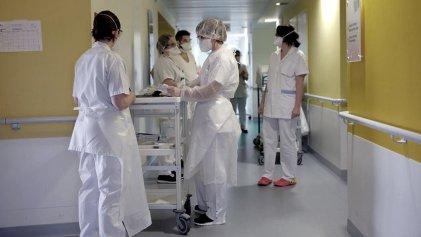 Coronavirus en Mendoza: el FIT presentó proyecto para el testeo a trabajadores de la salud