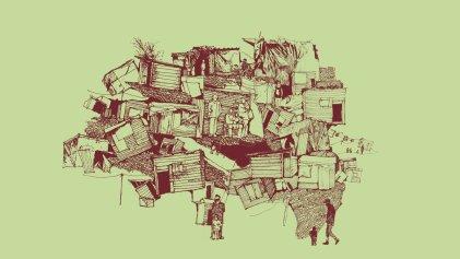 Cartografía de la lucha de clases urbana en el Gran Buenos Aires