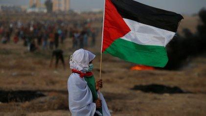 ¿Qué es el antisemitismo y qué es el antisionismo?