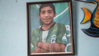 Gatillo fácil: se fijó la fecha de juicio por el asesinato de Facundo Ferreira