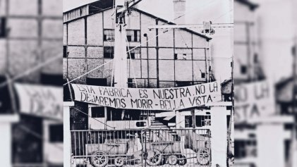 """Cierre de los ingenios tucumanos: un """"desagravio"""" de la mano de los empresarios y sus políticos"""