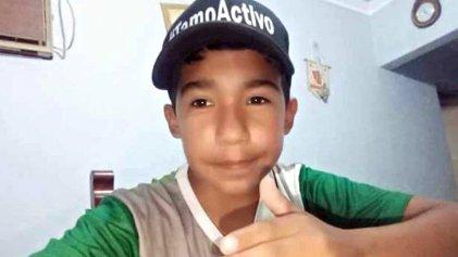 Condenaron a prisión perpetua a los policías que asesinaron a Facundo Ferreira