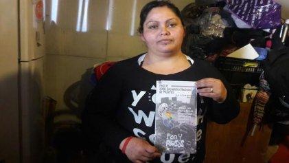 De la Villa 31 al Encuentro Nacional de Mujeres