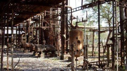 Bhopal: a 32 años del peor desastre industrial de la historia