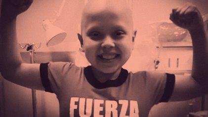 Agrotóxicos: murió Antonella González y convocan a marchar por justicia