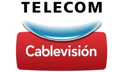 Regalo de Navidad: el Gobierno le aprobó a Clarín la fusión Cablevisión-Telecom