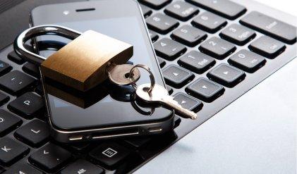 Taller de autodefensa digital para periodistas y activistas