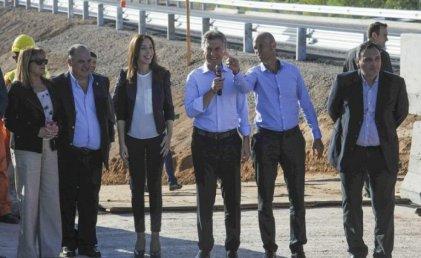 """Uberti """"confesó"""" un sistema de coimas con el """"club del peaje"""": ¿Macri y Ausol involucrados?"""