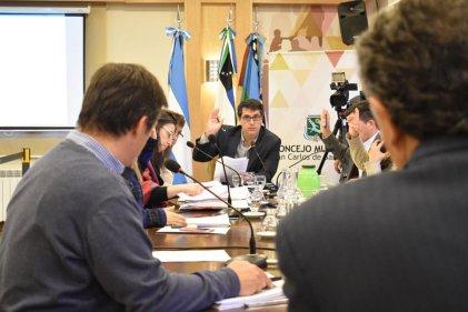 Elecciones municipales en Río Negro: la casta política y el planteo del Frente de Izquierda