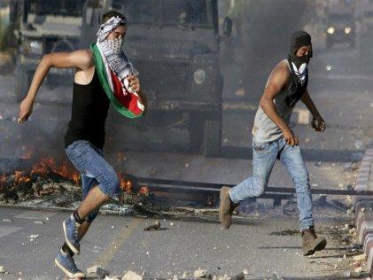 Persisten los ataques a cuchillo y las protestas callejeras