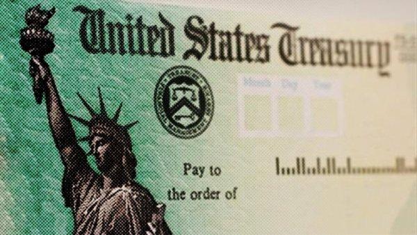 Bonos del Tesoro norteamericano tocan máximo en siete años