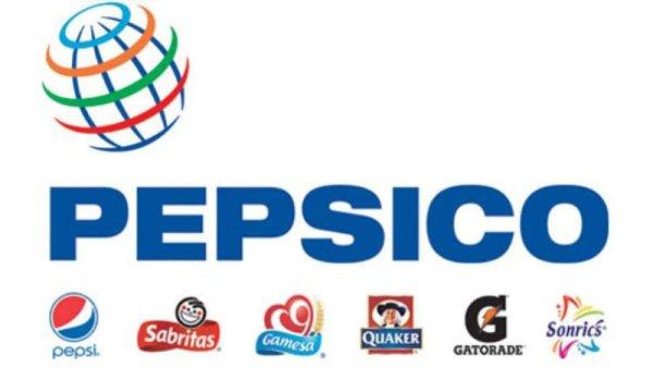 Guatemala: PepsiCo hostiga, explota y despide a trabajadores sindicalizados