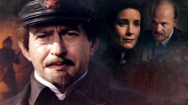 Trotsky en Netflix: una serie infame que tergiversa la historia del líder de la Revolución rusa