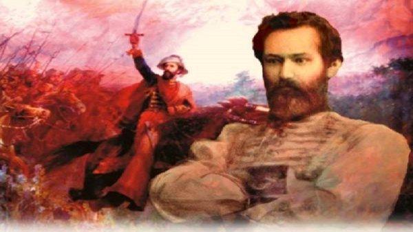 Güemes: un general en el panteón de los héroes nacionales