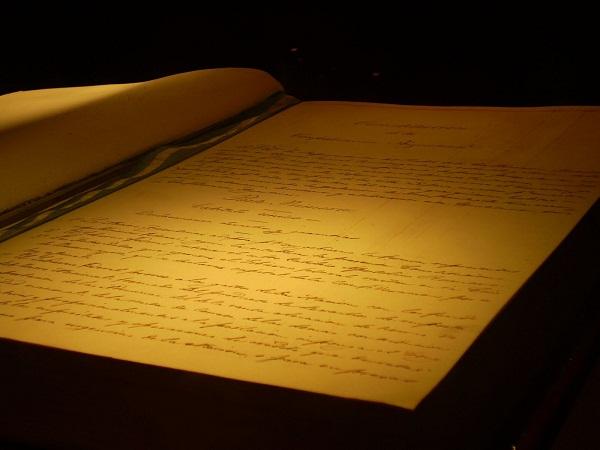 ¿Por qué la Constitución Nacional no es católica (a pesar del artículo 2)?